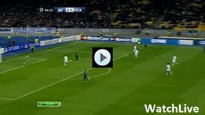Soccer Lineups Live Soccer Mali Vs Ivory Coast Live Streaming Mal Vs