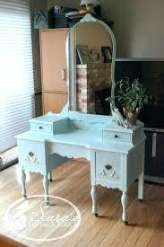 vintage vanity desk silver vanity table vintage vanity table antique dressing vanity with mirror vanity desk