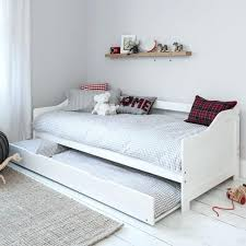 bed with sliding bed underneathday bed with pull out trundle bed with pull  out bed underneath