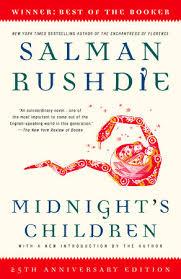 midnight s children by salman rushdie com midnight s children by salman rushdie
