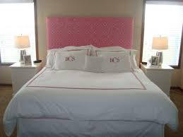 Cheap Diy Headboards Homemade Headboard Ideas Finest Make A Headboard For Your Bed