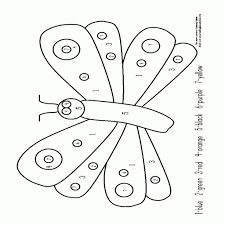 Very Hungry Caterpillar Activities Google Search The In To Butterfly