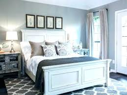 Navy Blue And Gray Bedroom Blue Grey And White Bedroom Incredible ...