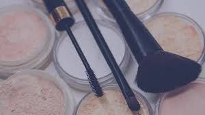 8 <b>Professional Smoky</b> Eye <b>Makeup</b> Looks From Our Favourite Artists ...