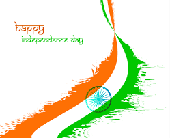 independence day essay happy independence day essay  643 words essay on independence day of independence day