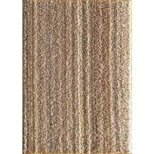 striped area rugs earth 8 ft x rug 10 chevron black and white ikea striped area rugs