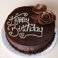 pajeco birthday cakes