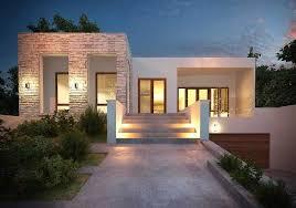 modern luxury house plans australia lovely house plans and design luxury modern house plans australia