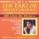 100 Años de Musica