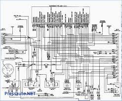 freightliner motorhome wiring diagram motorhome download chevy p30 wiring diagram at Motorhome Wiring Diagram