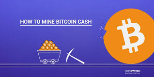 Bitcoin cash difficulty historical chart. Bitcoin Cash Mining How To Mine Bitcoin Cash In 2021 Bch Mining Guide