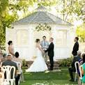 Wedding | Alta Vista Country Club | Placentia California - Alta ...