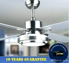 ceiling fan with led light and remote ceiling fan led bulbs ceiling fan light led lights