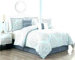 c grey and white bedding navy c aqua grey bedding gray crib best ideas on bedroom c grey and white bedding navy