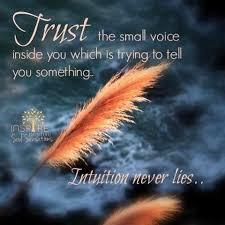Spiritual Quotes About Life Beauteous Spiritual Life Quotes Amusing Spiritual Life Quote Pictures Photos