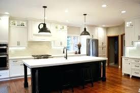 pendant lights over island bench pendant lights over island large size of kitchen redesign lighting design
