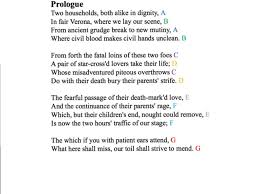romeo juliet prologue lessons teach jpg