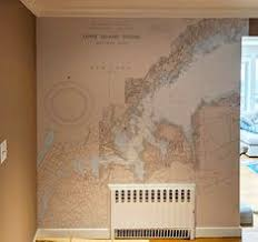 160 Best Nautical Chart Wallpaper Updates Images In 2019
