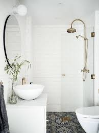 Bathroom Remodeling Columbus Minimalist Interesting Design Inspiration