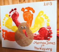 Thanksgiving Craft For Kids Fun Fall Crafts For Kids To Make Tree Crafts Fall Trees And