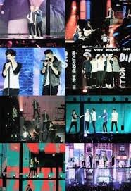 Small Picture Pin on One Direction 3 Pinterest