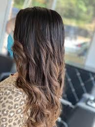 Michelle Waugh at Karma Salon - 225 Photos - 3 Reviews - Hair Salon - 5636  US Route 60, Huntington, WV 25705