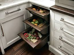 medium size of kitchen cabinet decorative accessories cabinets and fairfield new jersey