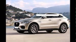 2020 Jaguar E-Pace  A