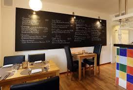 Esszimmer Neustadt Restaurant
