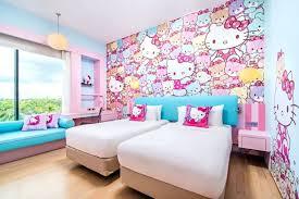 Image Purple Hello Kitty Bedroom Ideas Hello Kitty Room Decor Ideas Hello Kitty Bedroom Images The Bedroom Hello Kitty Bedroom Ideas Hello Kitty Room Decor Ideas Hello Kitty