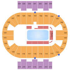 Barclays Center Seating Chart For Disney On Ice 14 Precise Nrg Stadium Seating Chart Disney On Ice