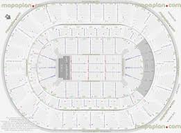 Amway Center Seating Chart Detailed Msg Seating Chart For Ufc Madison Square Garden