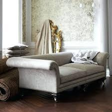 ralph lauren sofas traditional sofa fabric 2 person gray ralph lauren throw pillows plaid ralph lauren ralph lauren sofas