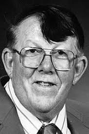 Robert Creighton Obituary (2017) - Central Maine