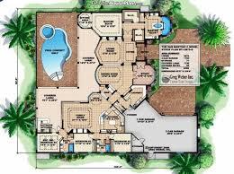 dream house plans. 130 Best Floor Plans House Images On Pinterest Dream I