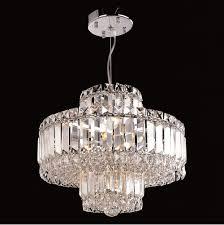 avant garde lighting. $598.00 Avant Garde Lighting T