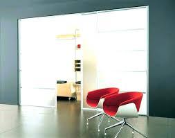 marvelous bi fold door knobs closet door knobs fix closet door how how to fix a