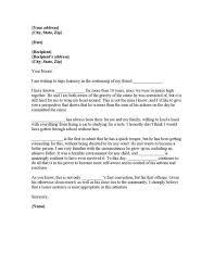 Best 25+ Letter to judge ideas on Pinterest