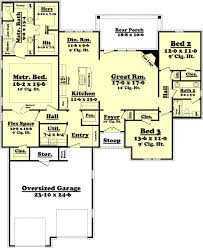 Interesting New House Plans 2000 Square Feet 5 15000 Sq Ft Images Floor Plans Under 2000 Sq Ft