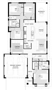 Small Picture Home Builders Perth New Home Designs Celebration Homes Home Plans