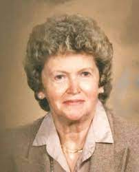 Lois Coffey Obituary - Death Notice and Service Information