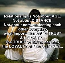 Quotes About Strong Relationship Relationship Quotes Pictures Images 42
