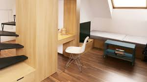 space saving furniture melbourne. Space Saving Furniture Ideas For Homes Home Tips Furnitures Property Melbourne I
