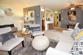 best interior design temple home wonderful decoration ideas