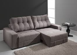 sofa retratil. sof retrtil recreio sofa retratil