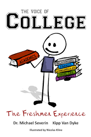 cheap summer internships for college freshmen summer the voice of college the freshmen experience