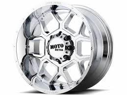 moto metal. moto metal chrome mo981 spade wheels