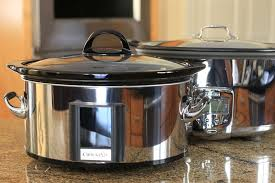 What Size Slow Cooker Should I Buy