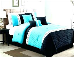 dallas cowboys comforter set queen size cowboys bed set cowboys nursery set cowboys bedding set comforter