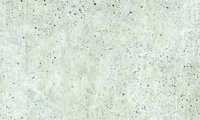 polished concrete floor texture seamless. Concrete Floor Texture And Free Seamless . Polished